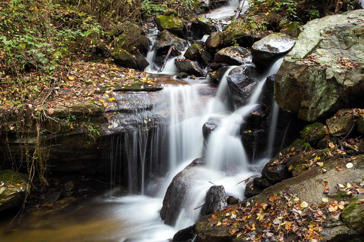 Georgia Landscapes U2013 Eric Champlin Atlanta Photographer Writer U0026 Creative Director