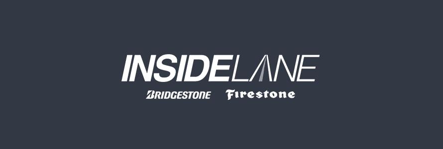 Inside Lane